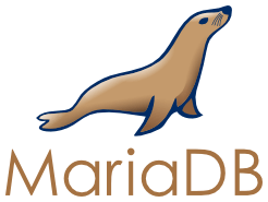 MariaDB – A database by any other name…