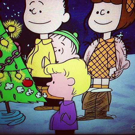 Charlie-Bown-Christmas-Special