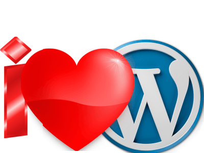 Links and Information about WordPress