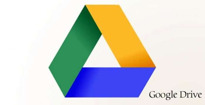 Sorry Microsoft, Teens use Google Drive