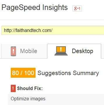 Google-PageSpeed-Insights-Analyze2