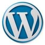 WordPress Log 6k