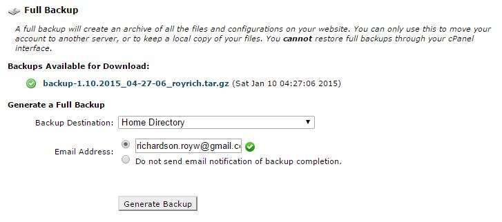 cpanel-backup-wizard-back-to-backup