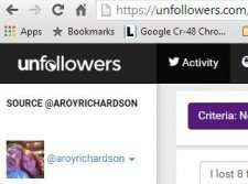 unfollowers-dot-com
