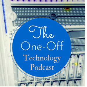 The One Off Tech Podcast