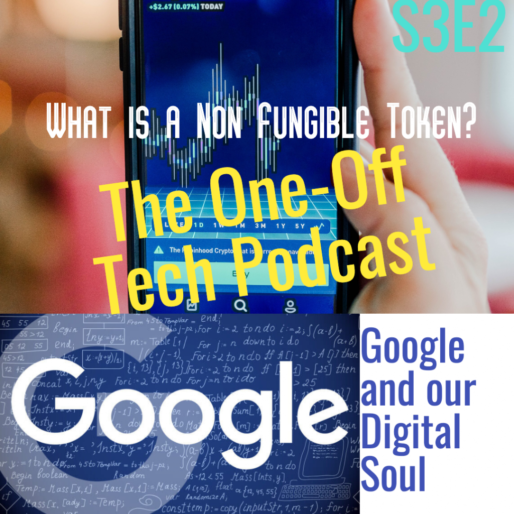 TheOne-OffTechPodcastS3E2